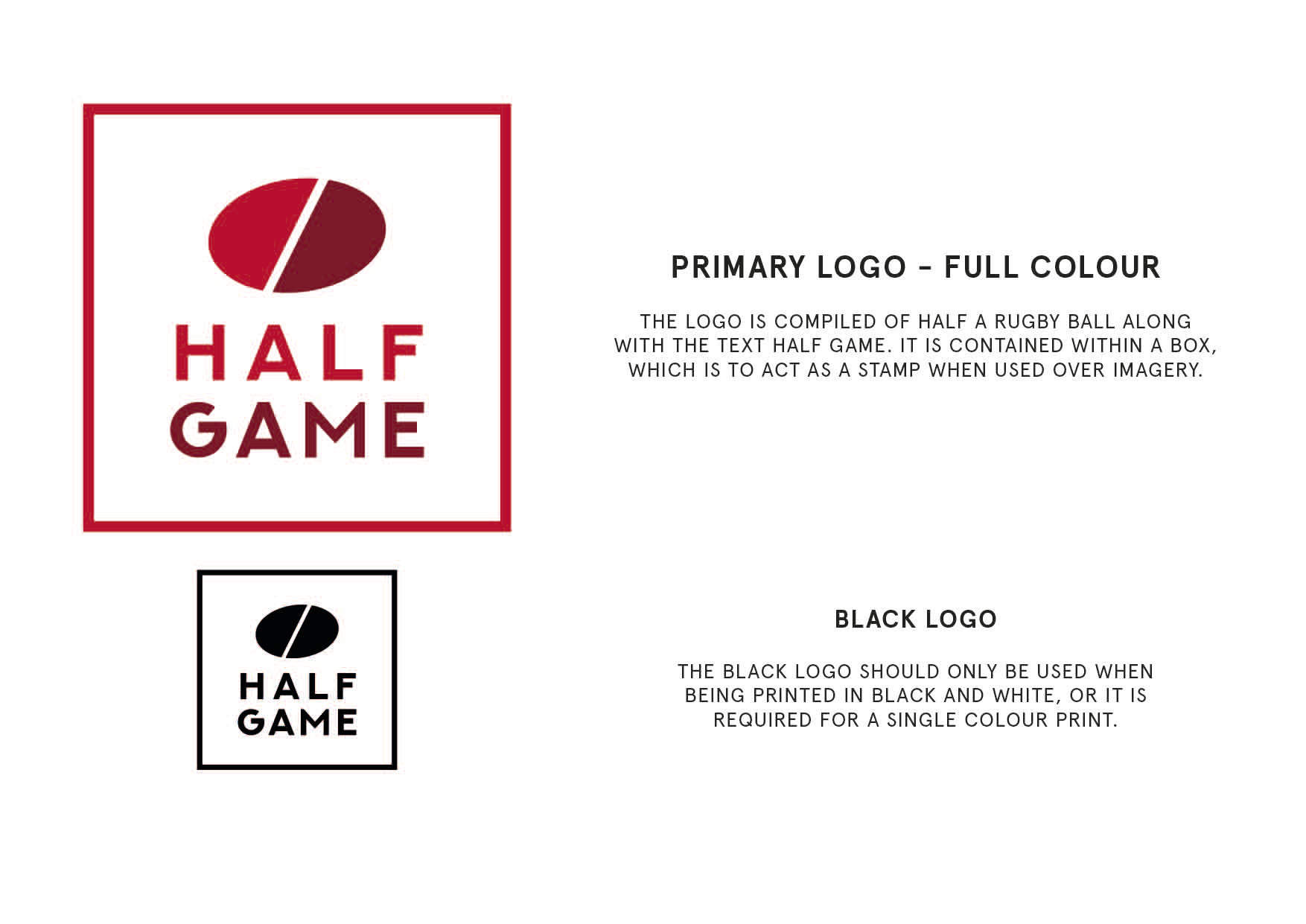 Hlf Game brand guidelines-01