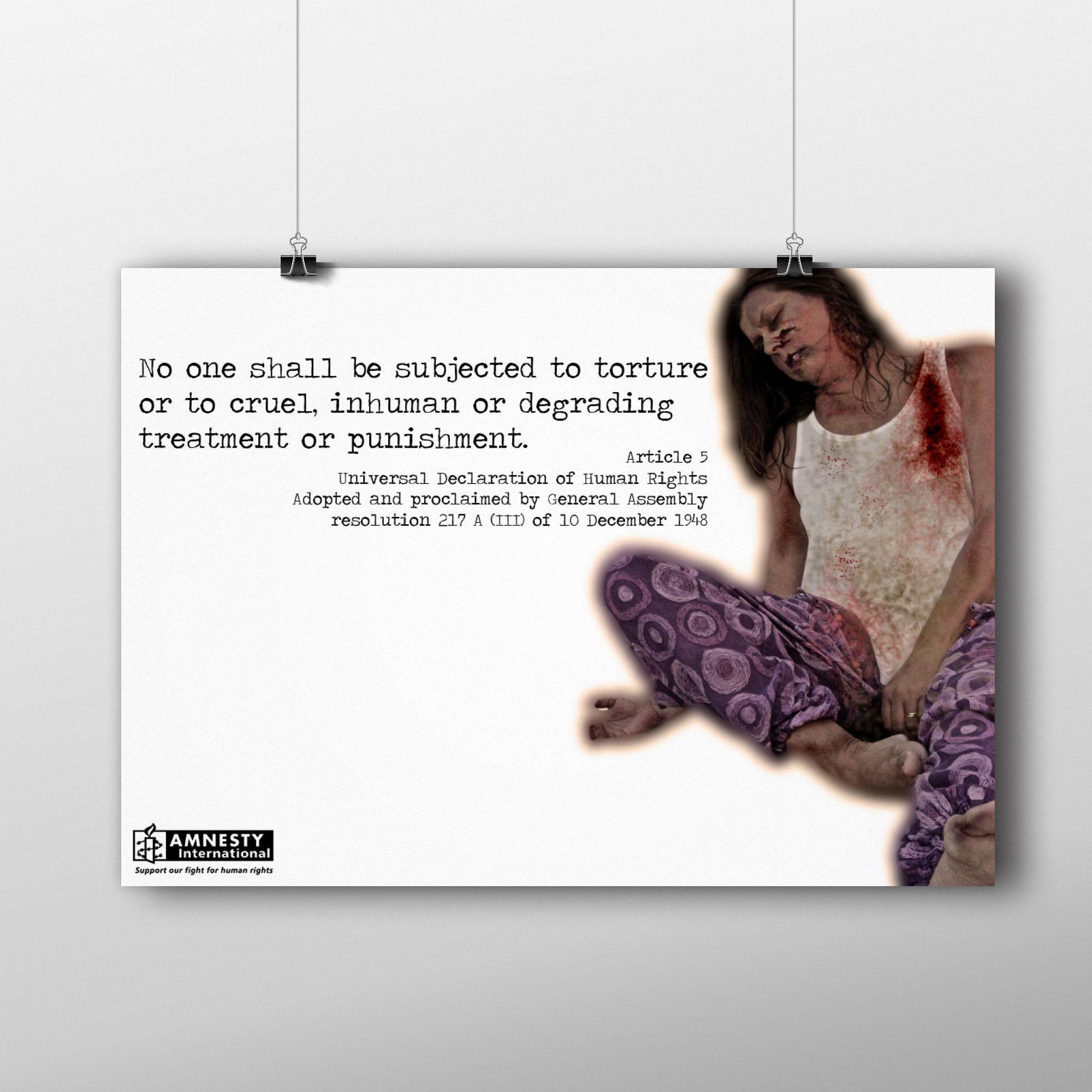 human rights 5.jpg