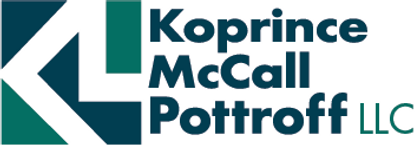 KMPLogoFinal Approved.png