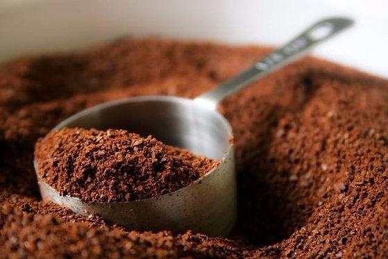 0,5 KG CAFÉ TORRADO E MOÍDO