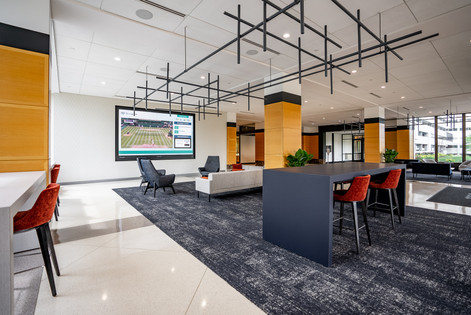 Metropoint Offices Web-7.jpg