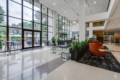 Metropoint Offices Web-9.jpg