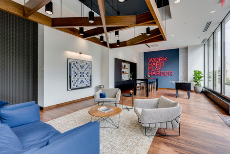Metropoint Offices Web-12.jpg