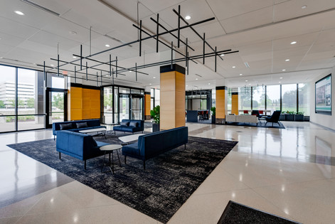 Metropoint Offices Web-6.jpg