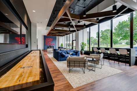 Metropoint Offices Web-11.jpg