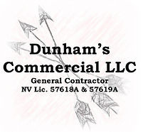 Dunhams Commercial_edited.jpg