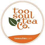 Two Soul Tea Co..png