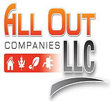 All-Out, LLC..jpg
