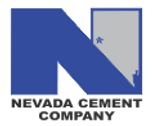 Nevada Cement 2.PNG