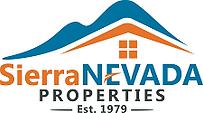 Sierra Nevada Properties.png