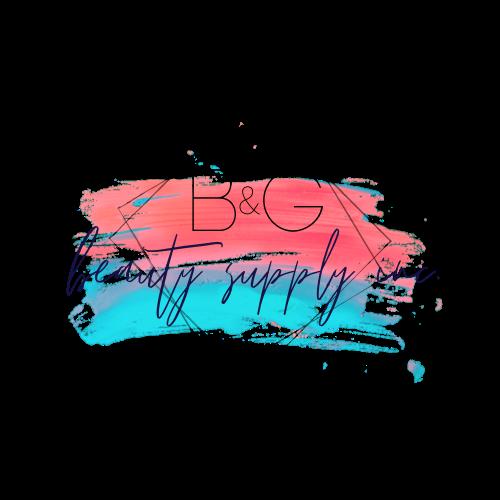 B & G Logo .png