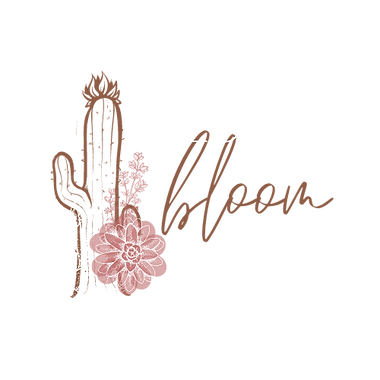 (conflicting copy) Desert Bloom Media.pn
