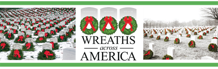 Wreaths.png