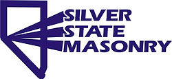 Silver State Masonry.jpg