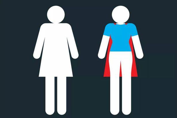 ULEAD - Next Gen Women's Leadership