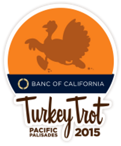 TurkeyTrot_2015-162x195