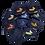 Thumbnail: Miso Hat