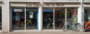 les_cycles_de_la_baie_04413200_105503925