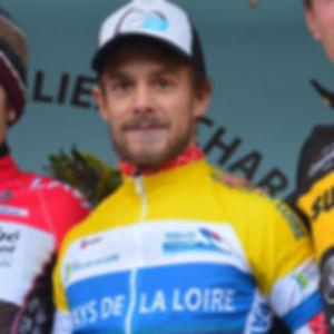 Clément Bommé.jpg