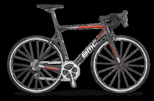 BMC SLR 03 - Shimano Tiagra