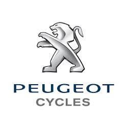 Cycles Peugeot.jpg
