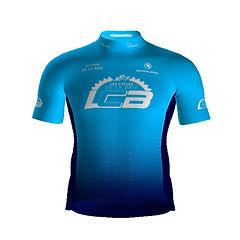 maillot LCB.jpg