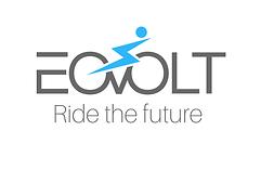 Logo-Eovolt.png