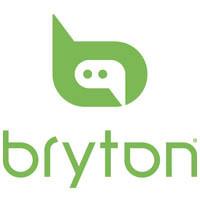 Bryton.jpg