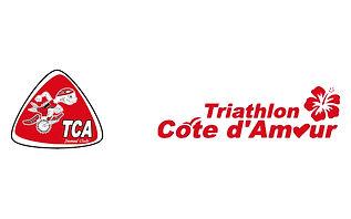 logo_traithlon_cote_d_amour.jpg