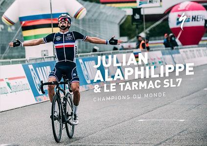Champion du Monde.JPG