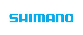 logo Shimano.jpg