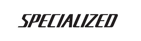logo Specialized.JPG
