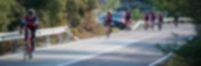 04_BMC_gallery_desktop.jpg