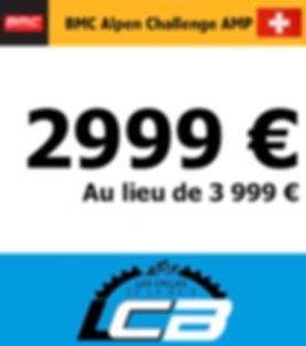 Promo Alpen Challenge AMP.jpg