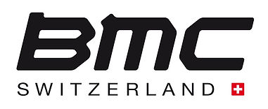 logo BMC.JPG