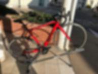 SLR 01.jpg