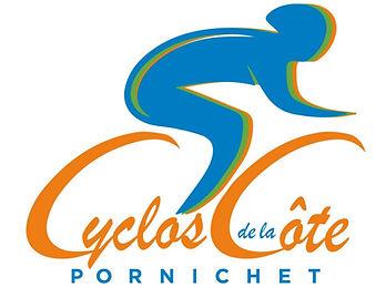 logo cyclo de la cote.JPG
