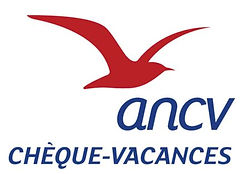 Chèque_Vacances.JPG