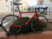 SLR 03.jpg