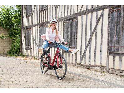 velo-gitane-organ-e-bike-lady-28.jpg