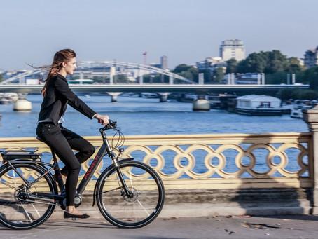 Comment choisir sont Vélo à Assistance Electrique ?
