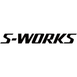 S-Works.jpg