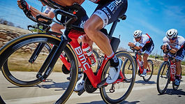 BMC_Family_Category_Header_Image_Timemac
