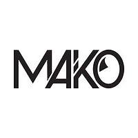 Mako.jpg