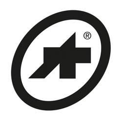 Logo Assos.jpg