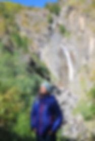 Cascade.Marie.1.jpg
