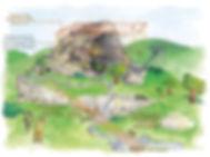 Aquarelle-grotte-web(2).jpg