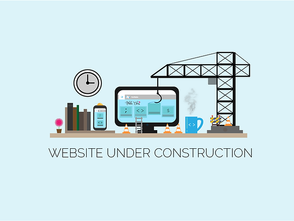 webconstruction.png