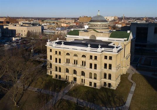 NSL-courthouse-5.jpg