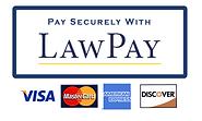 lawpay-logo-e1468002970759.png